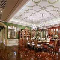 上海室内装修