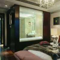 兩室一廳,南北通透,85平的房子簡單裝修,有免費設計圖嗎