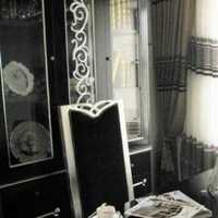宁波100平方房屋装修大约多少钱呢给说说