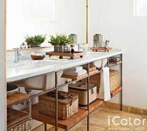 在上海怎么找好的厨房装修公司
