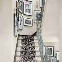 今年流行的家装风格
