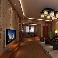 北京家庭裝修合同
