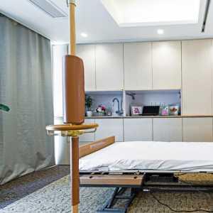郑州98平米2室2厅楼房装修要多少钱