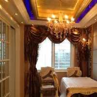 上海尚层装饰地址