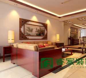 北京平米裝修需要多少錢