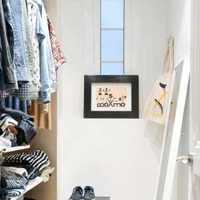 现代简约家居地毯装修效果图