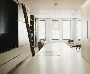 兰州40平米一室一厅房屋装修要多少钱