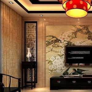 北京一木有装饰公司吗