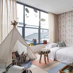 长沙40平米一居室房屋装修谁知道多少钱