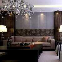 家庭装修设计效果图多久可以设计出来