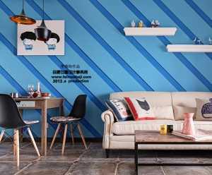 藍谷櫥柜藍谷櫥柜怎么樣