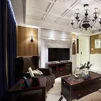 黄骅三室两厅装修需要多少钱
