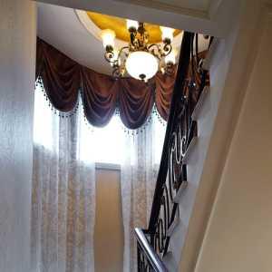 北京臥室吊頂裝修設計