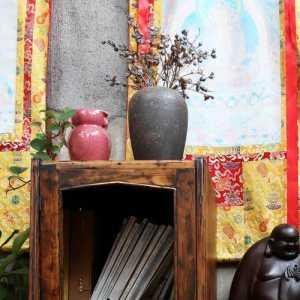 北京100平米兩室一廳新房裝修一般多少錢