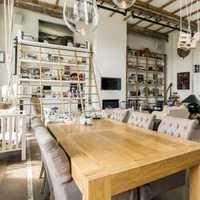 上海别墅装修哪家设计施工好?