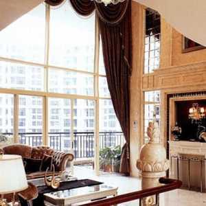 北京市黄页装饰公司