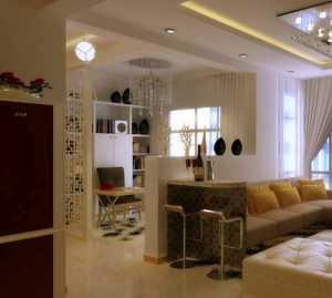 小户型房子装修效果图 小户型卫生间装修效果图 小户型家庭装修效果图