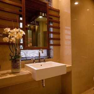 北京98平米三居室房子裝修大概多少錢