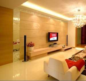 东南亚东南亚风格客厅效果图