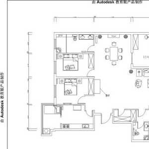 中式豪華裝修公司