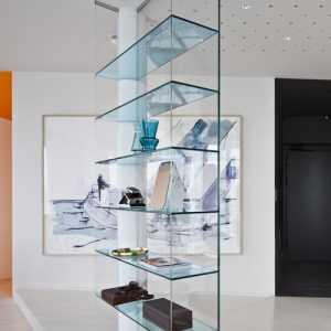 寧波40平米1居室房子裝修需要多少錢