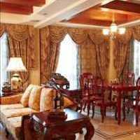 卧室装修 是地板砖好还是木地板好?