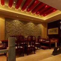 北京家庭裝修亮點