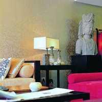 小戶型臥室的家具是定制的好還是成品的好