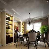 请问天津地区60平米房装修需要水泥沙子多少水泥沙子的价钱