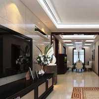 北京市土建工程人工费调整办法和人工费调整的具体作法