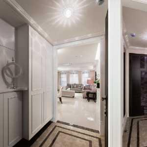 窄型小型客厅装修图片