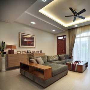 北京高質量房屋裝修