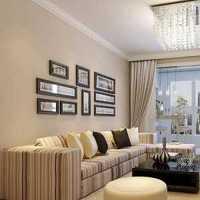 室内装潢与设计或者是室内装潢与预算这个专业未来