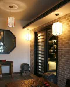 北京裝飾公司網北京