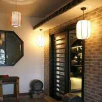 上海十大装饰公司