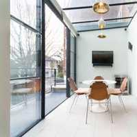 問下客廳吊頂簡單裝修用什么材料比較好呢