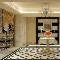 上海二手房翻新装修费用是多少