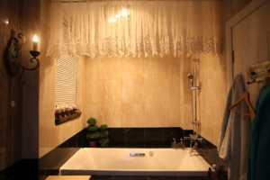 卧室小窗装修