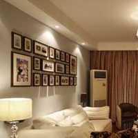 欧式客厅沙发欧式欧式家具装修效果图