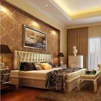 上海闸北一室户房屋能租多少钱