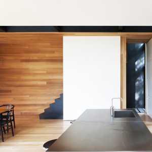 西安40平米1居室毛坯房裝修一般多少錢