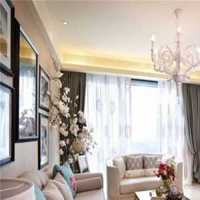 杭州華居裝飾公司