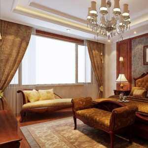 北京1314裝飾公司