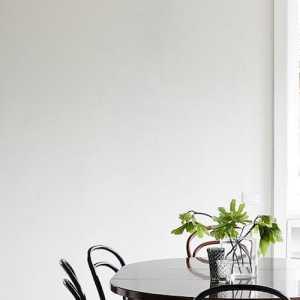 長沙品良裝飾設計工程有限公司
