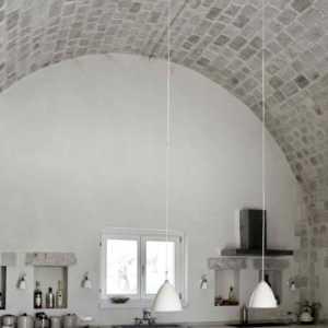 137平方的房子该怎么装修,大概需要多少钱[三室两厅二卫一厨两个阳台]?