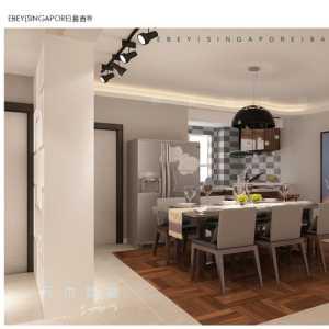客厅棚顶造型灯效果图大全