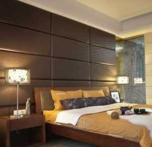 大连40平米1室0厅老房装修一般多少钱