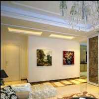 三居客厅现代客厅吊顶装修效果图