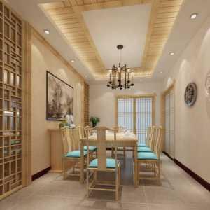 24個臥室背景墻設計 讓家更出彩