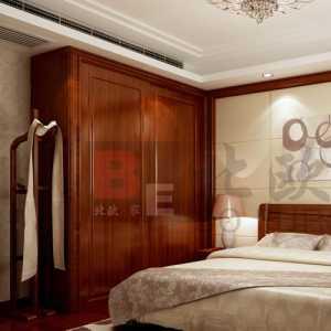 上海滿堂紅裝飾公司裝修公司